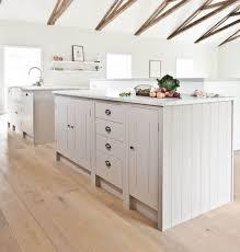 kitchen design case studies the kitchen think