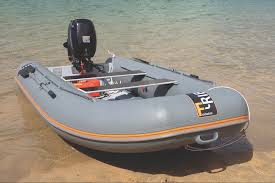 f rib foldable boats for sale uk