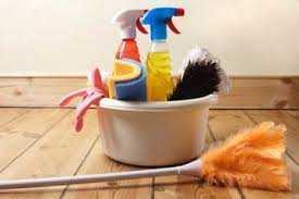 must have home items must have items for a clean home howstuffworks
