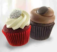 cupcake delivery cupcake delivery service sweet desserts