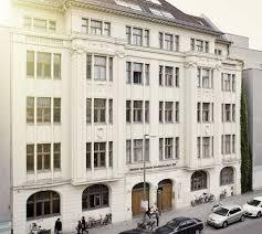 design hochschule berlin btk of design exberliner