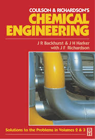 Coulson And Richardson Chemical Engineering Vol 6 Coulson Richardson S Chemical Engineering Volume 2 Solution Manual So