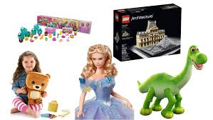 best new toys for girls the ultimate christmas list