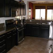Houston Kitchen Cabinets by Amazoncom Home Styles Arts And Crafts Cottage Pantry Cabinet