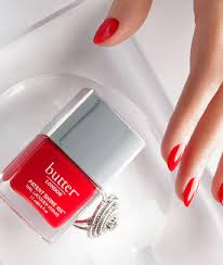 butter london uk free delivery