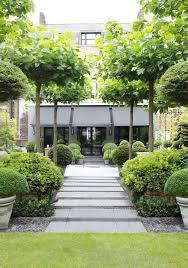 Gardens Design Ideas Photos Modern Garden Design Ideas To Try In 2017
