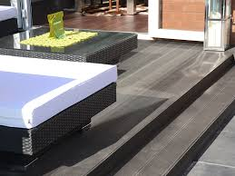 gallery composite decking ireland longlife deck boards