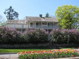 bush holley historic site historic artists u0027 homes u0026 studios