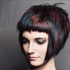 hair colour trands may 2015 fashion trend seeker a fashion blog for those who seek trends