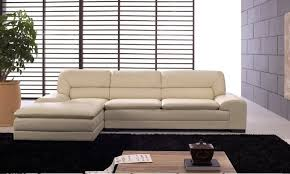 Small Corner Sectional Sofa Living Room Sofa And Chaise Lounge Set French Furniture Sofa