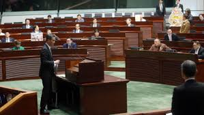 in final policy address cy leung touts economic development and