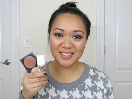 make up for ever make up mastery highlight u0026 contour youtube