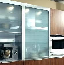 meuble de cuisine coulissant paniers coulissants pour meubles cuisine meuble coulissant cuisine