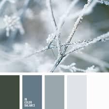 light blue gray color light blue gray color palette ideas