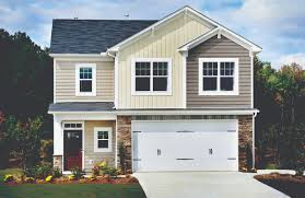 Affordable Home Building Reaching First Time Buyers With Starter Homes Professional Builder