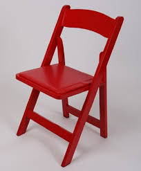 folding chair rental chicago garden padded folding chairs affordable events