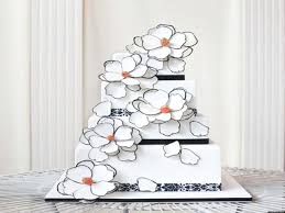 wedding cake cost how much does a wedding cake cost for 50 50 person wedding cake cost