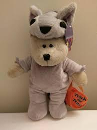 plush stuffed animals u2013 gr8prices com