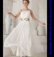 cheap white party dresses online prom dresses cheap