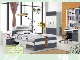 Childrens Bedroom Chairs Kids Bedroom Furniture For Boys