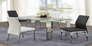 kitchener surplus furniture arv furniture mississauga brton toronto gta ongoing