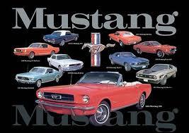 ford mustang metal wall 103 best auto ford mustang placas decorativas da carvelho com