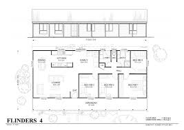 Inspiring Kit House Plans Photos Best Idea Home Design House Floor Plan Kits