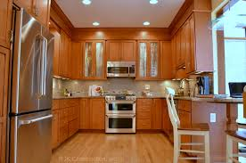New River Cabinets New River Somerset Kitchen Rjk Construction Inc