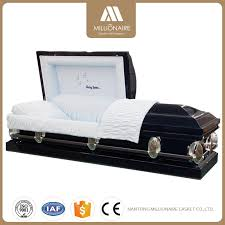 wholesale caskets top quality wholesale metal caskets made in china buy wholesale