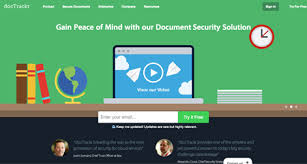 here u0027s a free powerpoint template u0026 e learning interaction the