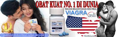 jual viagra asli 100mg pfizer viagra usa original