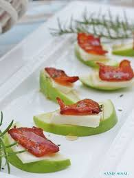 best 25 light appetizers ideas on light take brunch