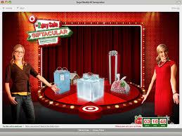 target local ad black friday 2 day sale u2014 liz tervenski