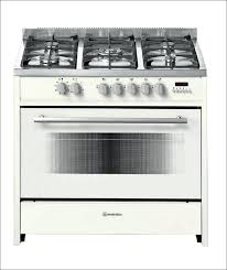 wonderful 2 burner electric stove medium size of kitchen 2 burner
