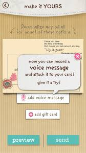 e card the best greeting cards and e card apps for iphone and