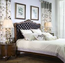 Budget Bedroom Furniture Melbourne Kimi Furniture Melbourne Clearance Store Soft U0026 Firm Mattress