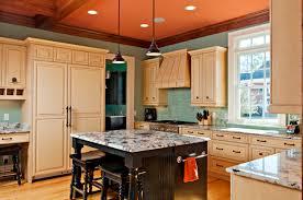 Birdseye Maple Kitchen Cabinets Cts Custom Cabinets Woods