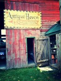 Bargain Barn Willow Springs Nc 11 Must Visit Flea Markets In Michigan Where You U0027ll Find Awesome