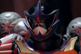 watch power rangers mystic force episode 21 koragg u0027s trial