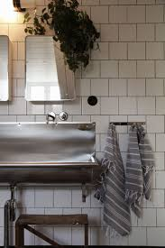 bathroom trough sink bathroom sink bowl 48 trough sink
