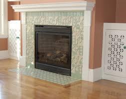 Fireplace Tile Design Ideas by Fireplace Tile Ideas