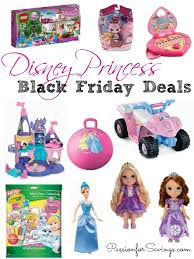 best black friday deals on toys best deals on disney princess toys shop the black friday toy