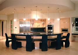 kitchen great room ideas modern contemporary style kitchen great room design ideas