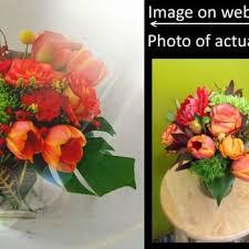 flowers san diego rainbow flowers 262 photos 120 reviews florists 1070