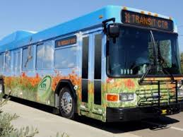 plan ahead thanksgiving transportation schedule mountain