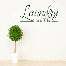 laundry room wall art shenra com laundry room wall art quote by mirrorin notonthehighstreet