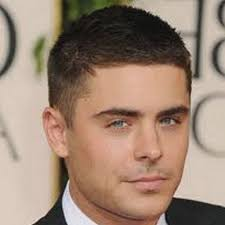hairstyle for chubby cheeks male hairstyles for chubby guys hairstyle of nowdays