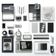 Modern Desk Organizers Modern Desk Accessories Modern Desk Accessories And Organizers