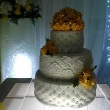 evy u0027s cakes u0026 sweets bakeries villa del sagrado corazon ponce