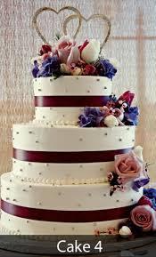 wedding cake las vegas wedding cakes las vegas wellington placewellington place